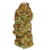 семена марихуаны AK-47 XL