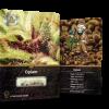 семена марихуаны Opium